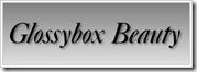 glossyboxbeauty