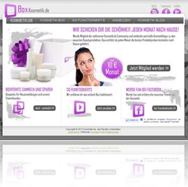 kosmetikbox